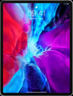 "Apple iPad Pro 12.9"" (2020)"