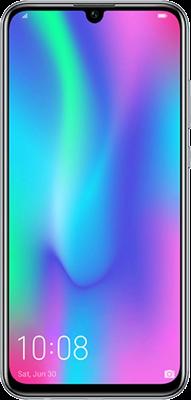 Honor 10 Lite Dual SIM