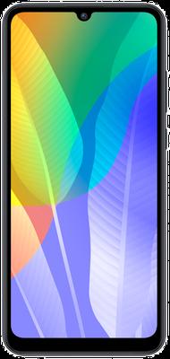 Huawei Y6P Dual SIM