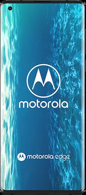 Motorola Moto Edge 5G