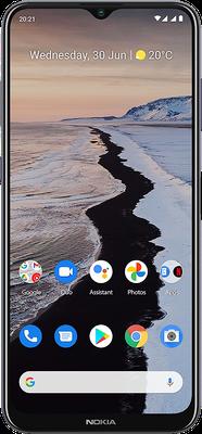 Nokia G10 Dual SIM