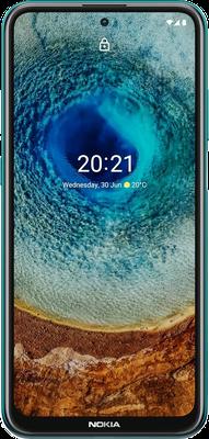 Nokia X 10 5G