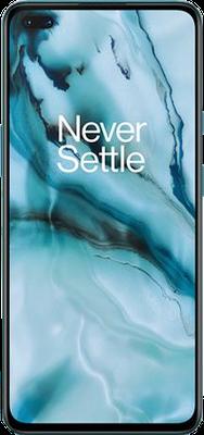 OnePlus Nord 5G Dual SIM