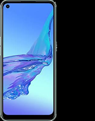 Oppo A53 Dual SIM