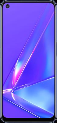 Oppo A72 5G Dual SIM