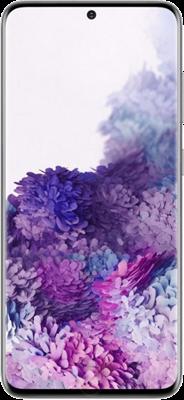 Samsung Galaxy S20 4G