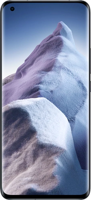 Xiaomi Mi 11 Ultra 5G Dual SIM