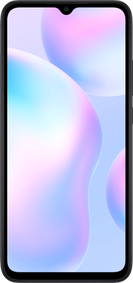 Xiaomi Redmi 9AT Dual SIM