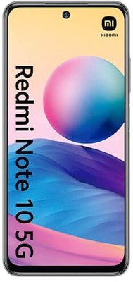 Xiaomi Redmi Note 10 5G Dual SIM
